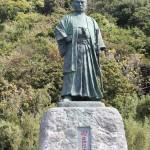 GW四国旅行(8) 4日目:室戸岬から徳島へ
