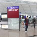 長男と香港二人旅をしてきました
