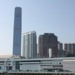 香港に行ってきました(2) 〜九龍半島:その1
