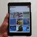 iPad mini 礼賛