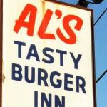 ALS発症の経緯(1) 〜 2013年