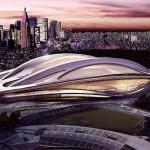 新国立競技場建設について思うこと