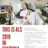 静岡県支部より写真展のお知らせ | JALSA / 日本ALS協会
